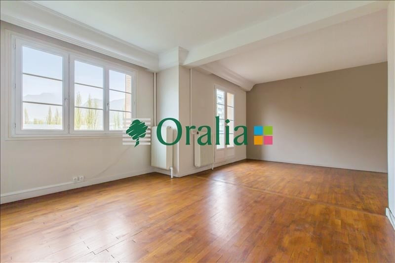 Vente appartement Grenoble 205000€ - Photo 2