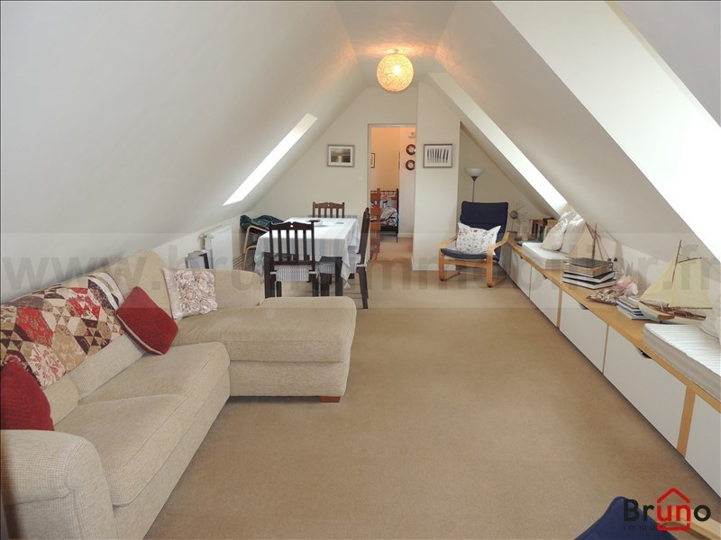 Verkoop  huis Le crotoy 255000€ - Foto 10