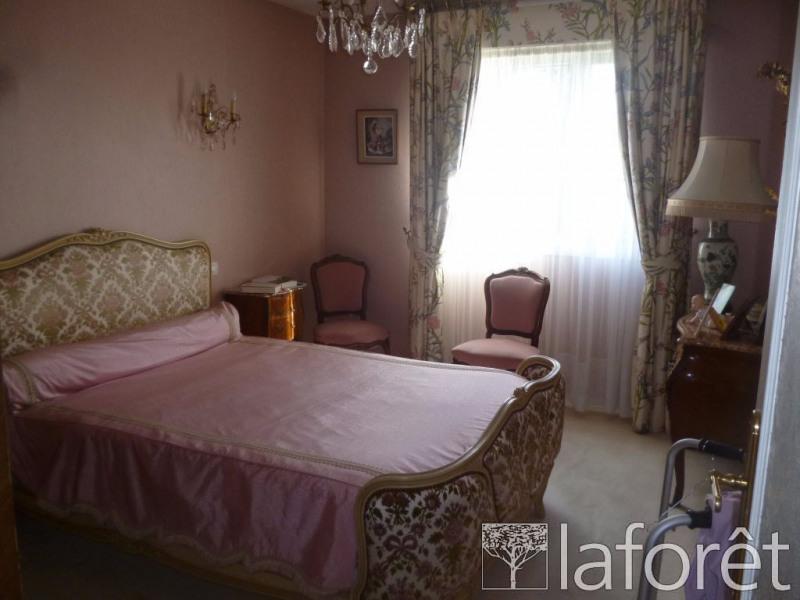 Vente appartement Lisieux 172000€ - Photo 9