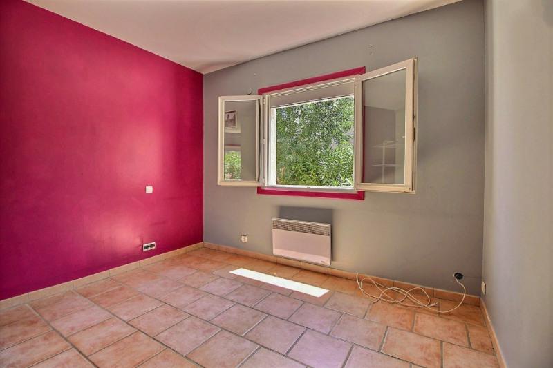 Vente maison / villa Bellegarde 325000€ - Photo 7