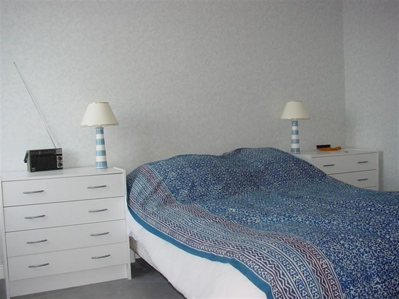 Location vacances appartement Wimereux 528€ - Photo 3