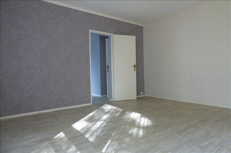 Rental apartment Avon 790€ CC - Picture 2
