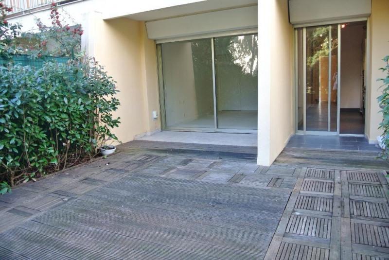 Location appartement Cap d'antibes 2080€ CC - Photo 6