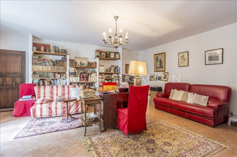 Vente de prestige maison / villa Orange 997500€ - Photo 6
