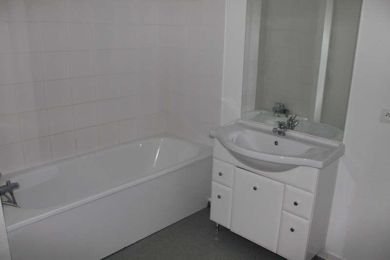 出售 公寓 Langon 113000€ - 照片 4