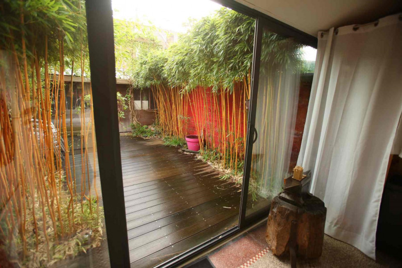 Sale house / villa Lille 243 500€ - Picture 6