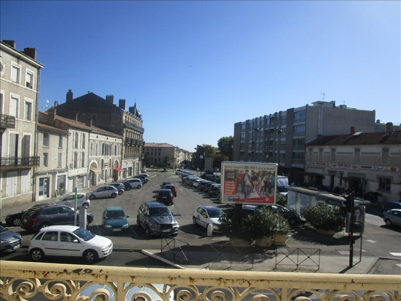 Location appartement Carcassonne 550€ CC - Photo 7