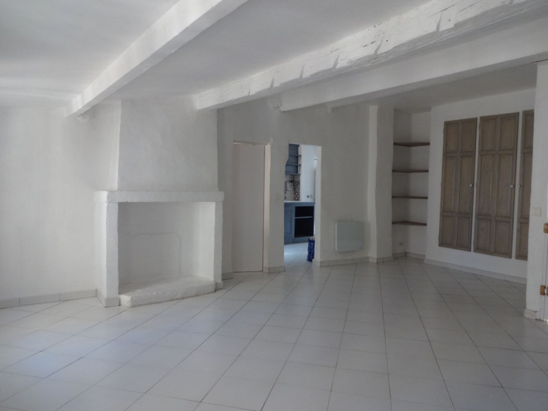 Location appartement Carpentras 450€ CC - Photo 4