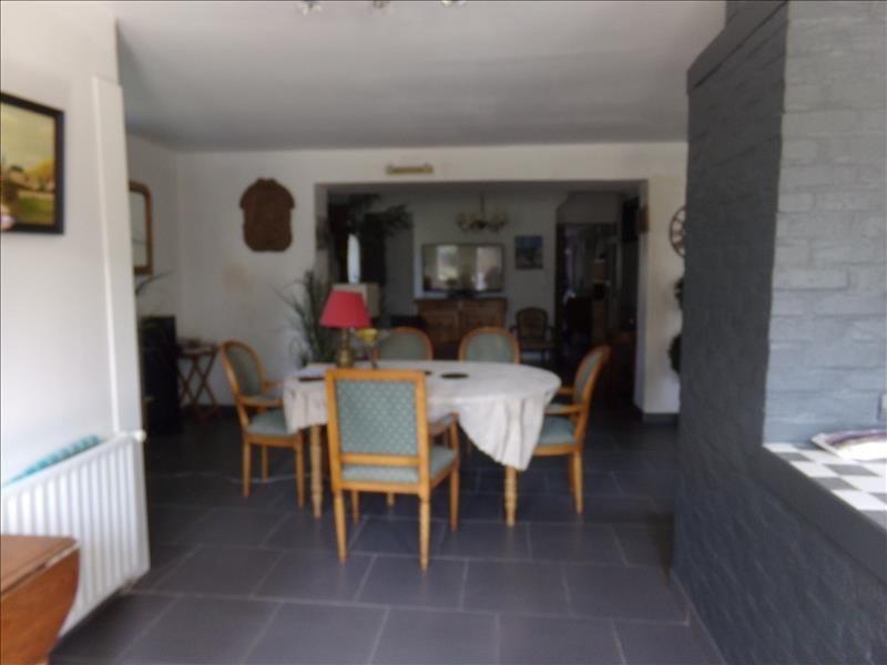 Sale house / villa Sailly en ostrevent 156750€ - Picture 1