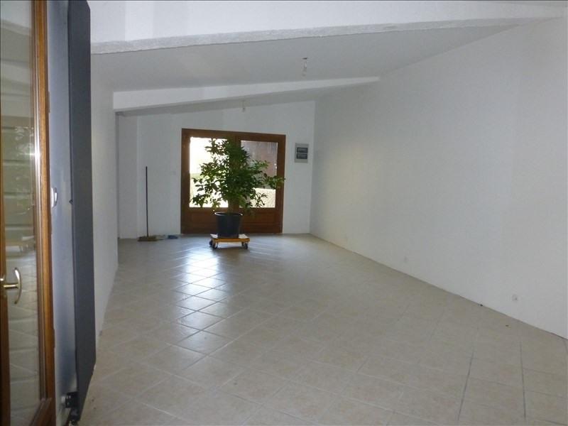 Verkoop  huis Villennes sur seine 499000€ - Foto 5