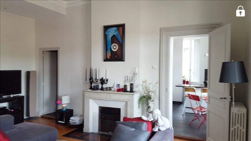 Sale apartment Agen 185000€ - Picture 5
