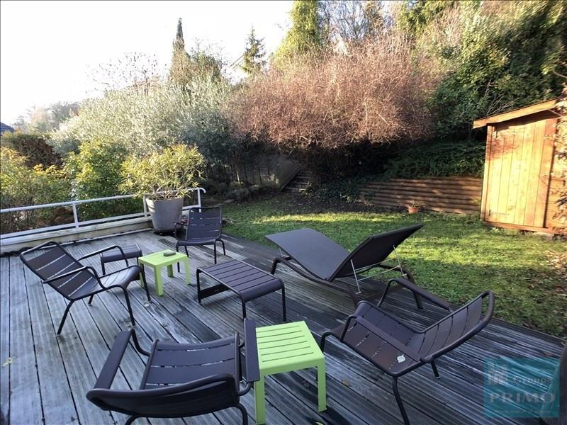 Vente maison / villa Le plessis robinson 995000€ - Photo 16