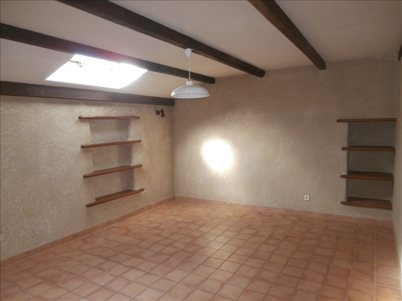 Rental apartment Manosque 690€ CC - Picture 5