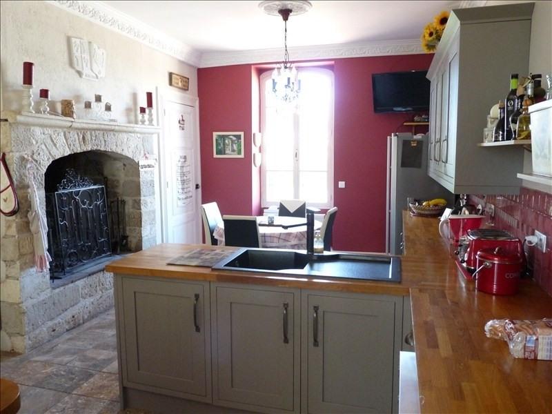 Vente de prestige maison / villa Prayssas 550000€ - Photo 2