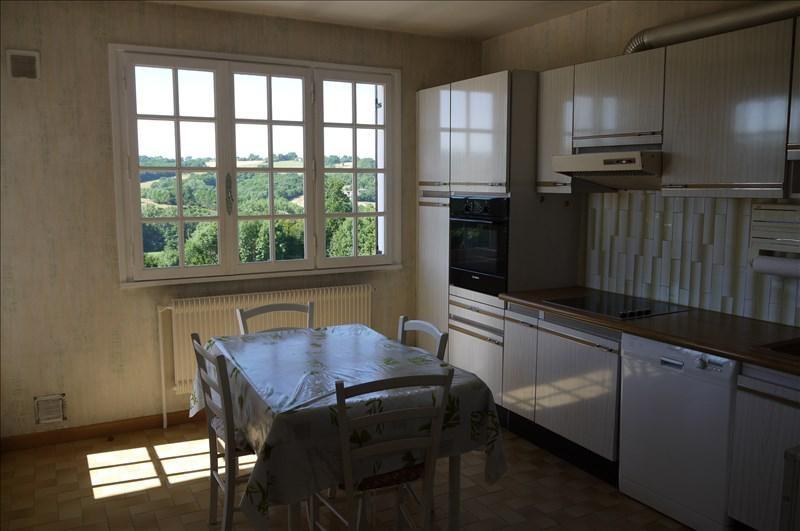 Verkoop  huis Vienne 229000€ - Foto 6