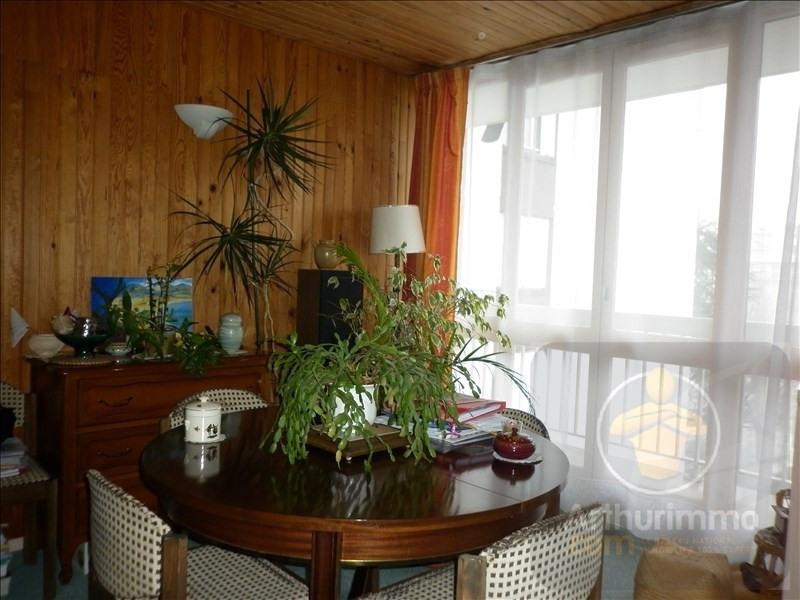 Vente appartement Chelles 199000€ - Photo 3