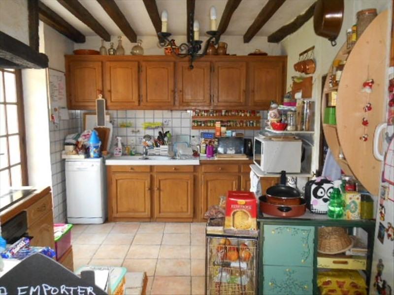 Sale house / villa La ferte sous jouarre 225000€ - Picture 3