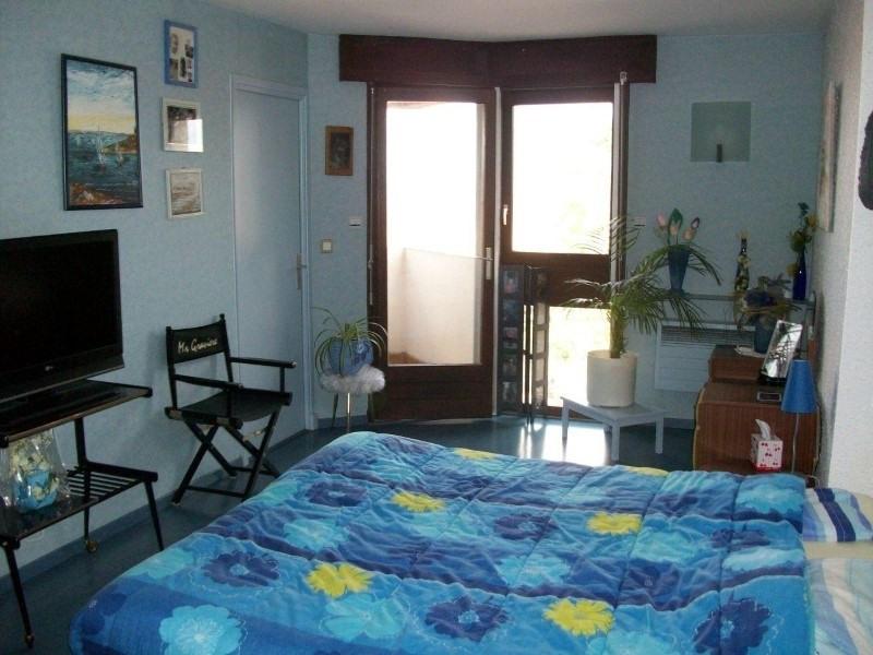 Vente maison / villa Saint-andre-d'apchon 468000€ - Photo 8