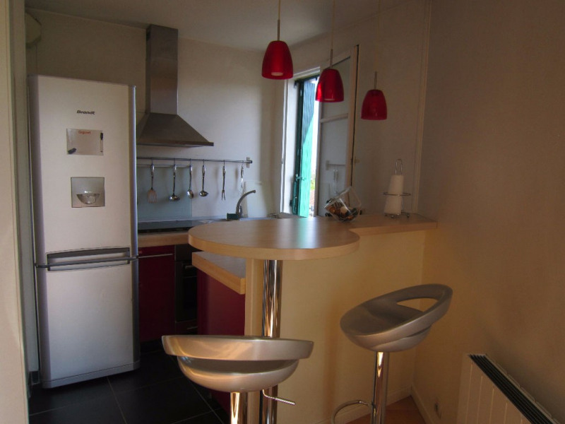 Vente appartement Longpont sur orge 121 000€ - Photo 3