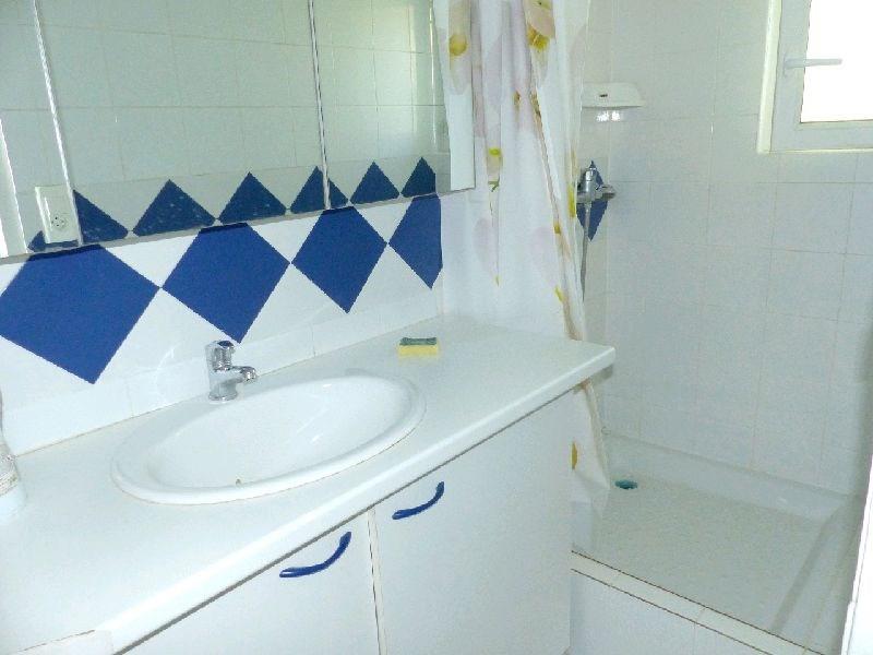Location appartement Ste genevieve des bois 670€ CC - Photo 3