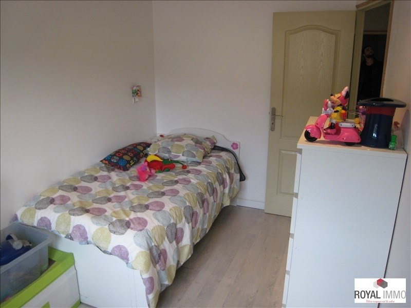 Vente maison / villa Toulon 185000€ - Photo 9