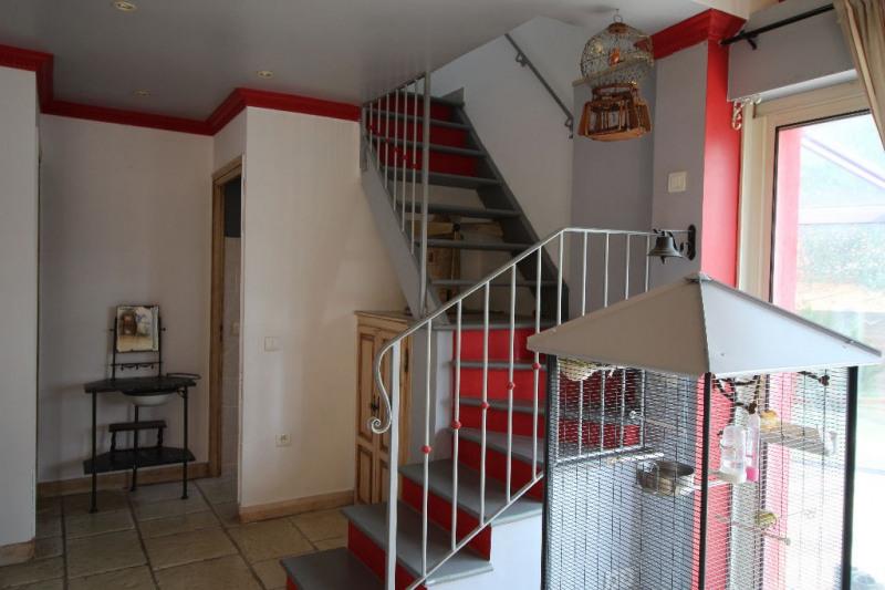 Vente maison / villa Sospel 410000€ - Photo 3