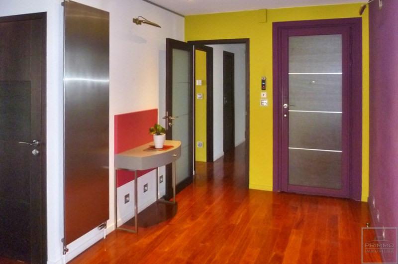 Rental apartment Lyon 6ème 4835€ CC - Picture 13