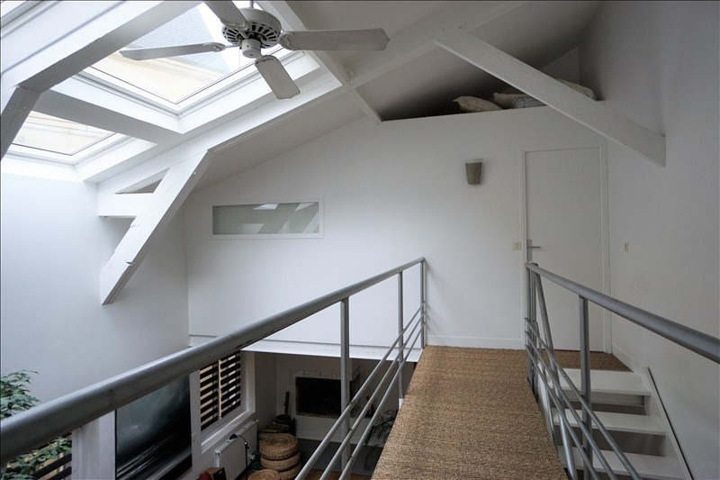 Sale loft/workshop/open plan La garenne colombes 749 000€ - Picture 8