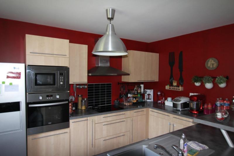 Vente maison / villa Châlons-en-champagne 227600€ - Photo 4