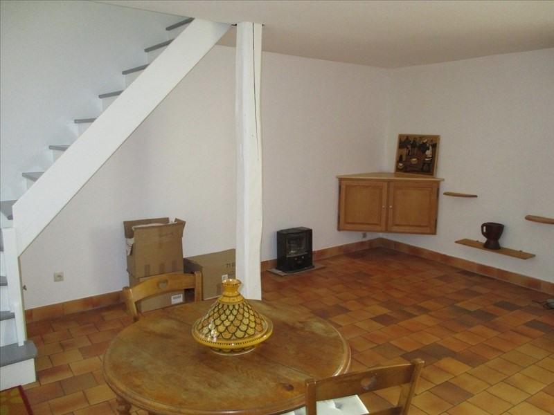 Vente appartement Epernon 125000€ - Photo 2