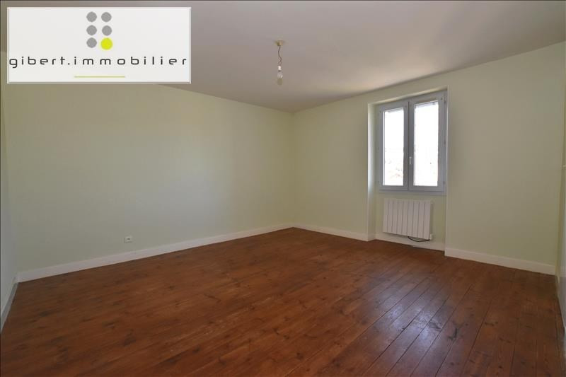 Sale house / villa Le puy en velay 169900€ - Picture 10