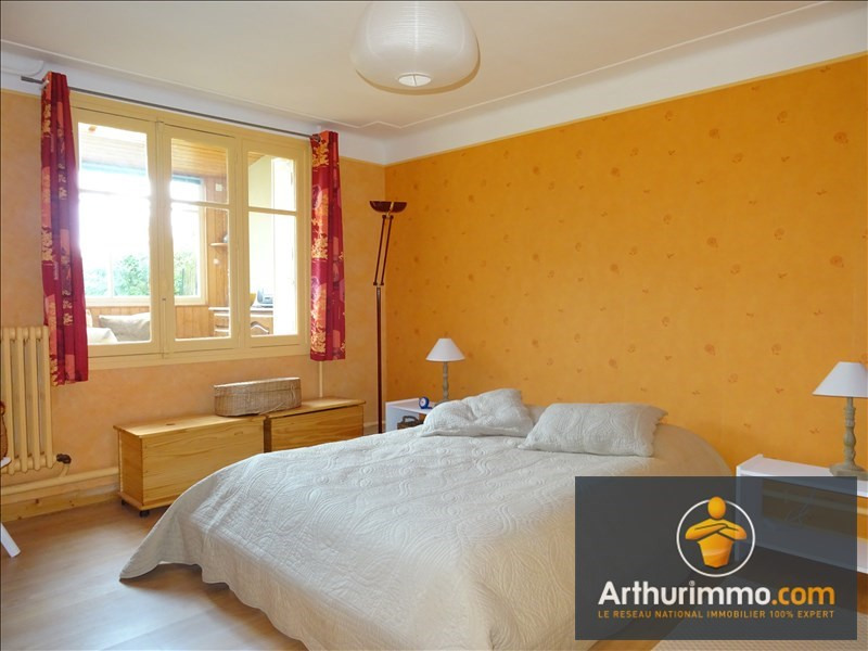 Sale house / villa St brieuc 175 230€ - Picture 9