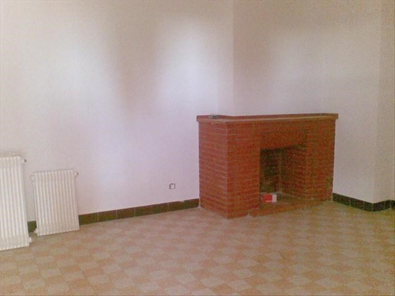 Vente appartement Carcassonne 50 000€ - Photo 1