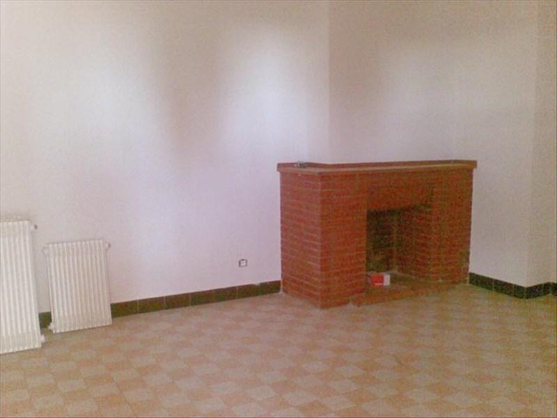 Vente appartement Carcassonne 60000€ - Photo 1