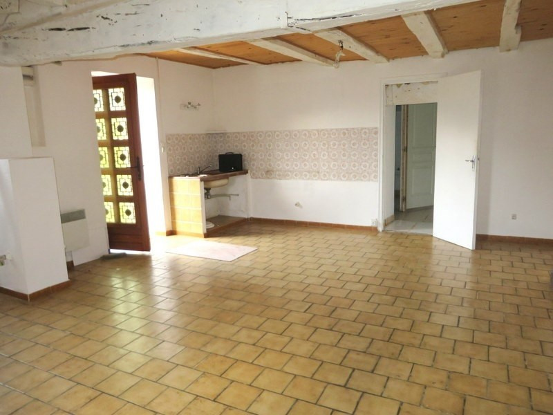 Vente maison / villa Montpon menesterol 73500€ - Photo 2