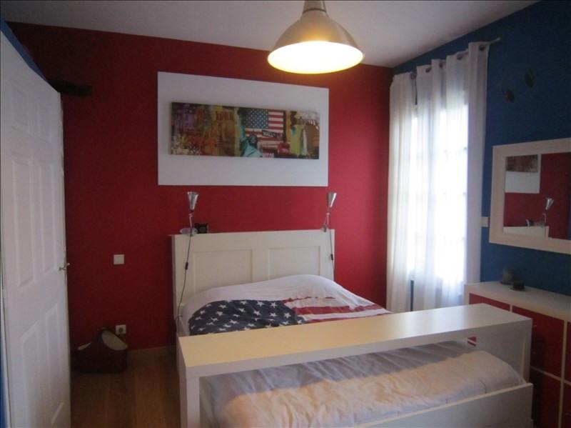 Vente maison / villa Carcassonne 373000€ - Photo 13