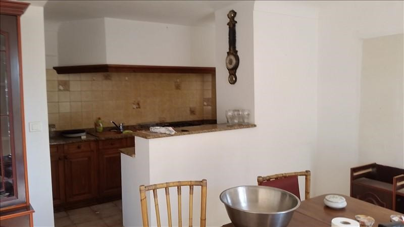 Deluxe sale apartment Nice 580 000€ - Picture 4
