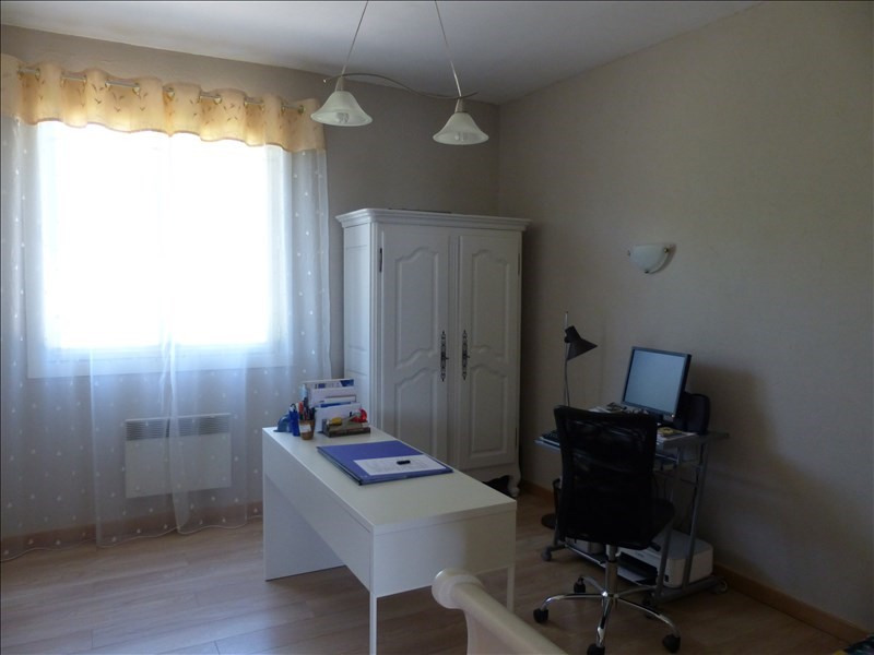 Vente maison / villa Beziers 373000€ - Photo 7