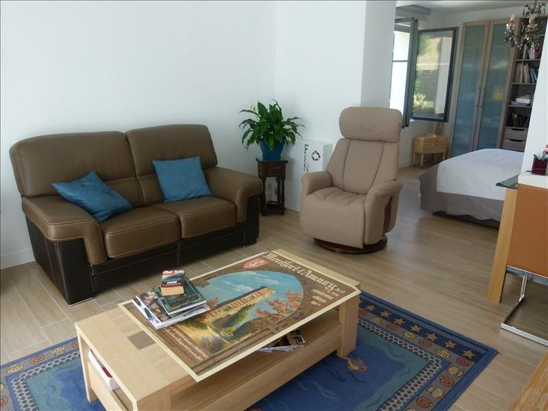 Vente de prestige maison / villa Montfort l amaury 1295000€ - Photo 6