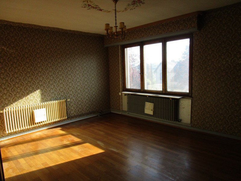 Sale house / villa Marmoutier 215 000€ - Picture 5