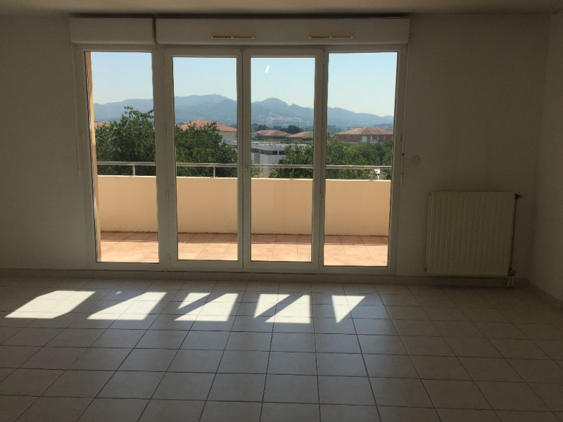 Location appartement Marseille 13ème 780€ CC - Photo 7