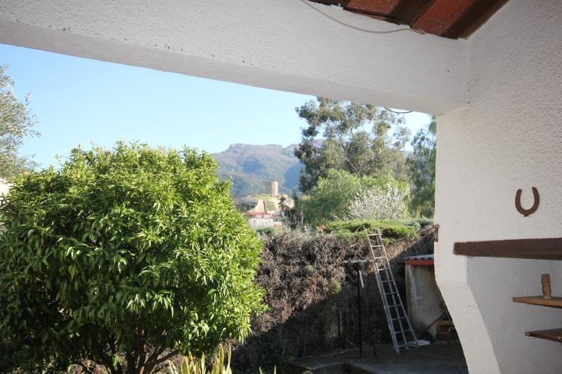 Vente maison / villa Laroque des alberes 284000€ - Photo 10