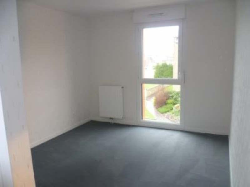 Location appartement Mondeville 700€ CC - Photo 4