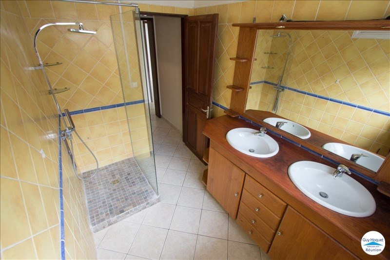 Vente maison / villa St denis 528000€ - Photo 6