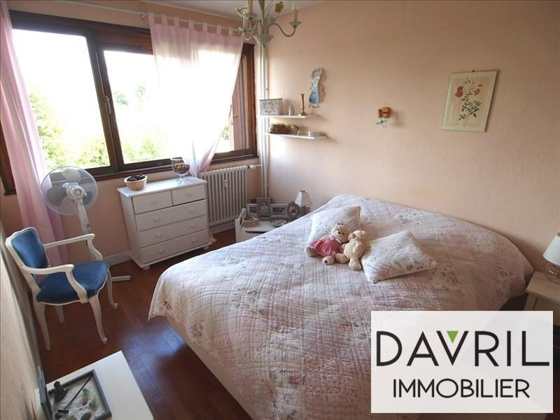 Sale apartment Conflans ste honorine 154 500€ - Picture 5