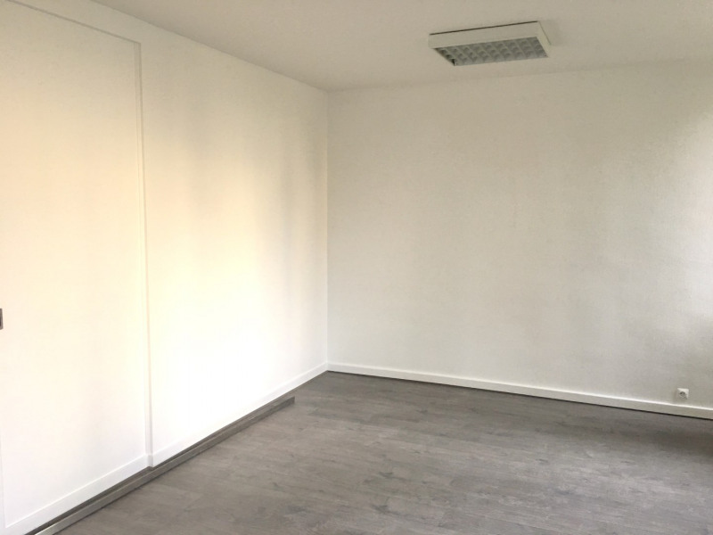 Location bureau Montreuil 590€ CC - Photo 2