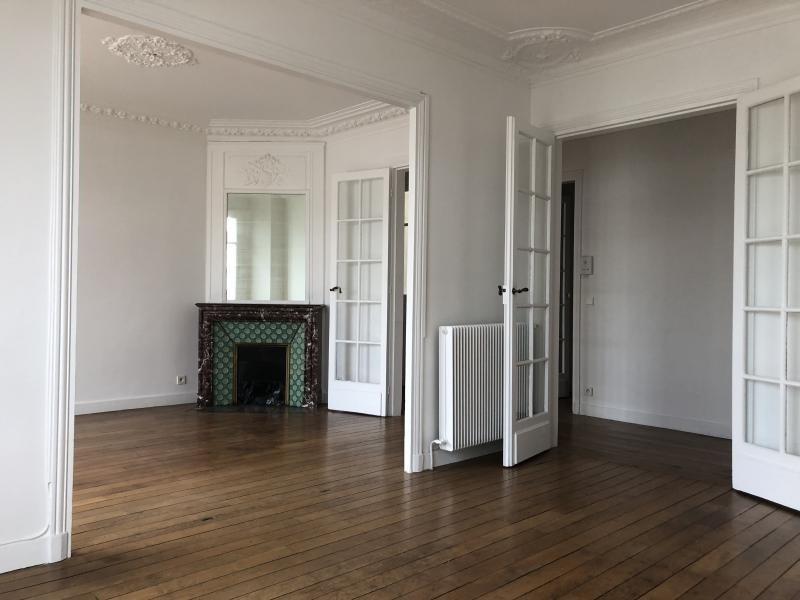 Location appartement Neuilly sur seine 2144€ CC - Photo 1