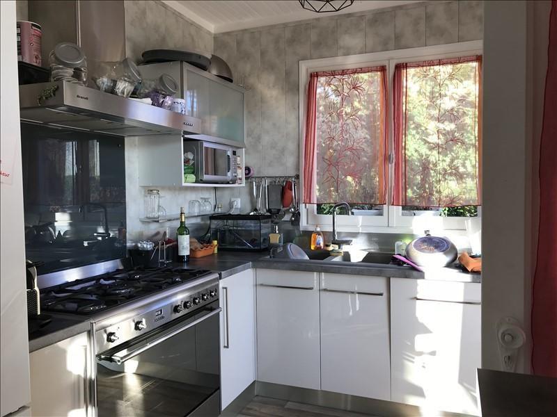 Sale house / villa Charlieu 170000€ - Picture 3