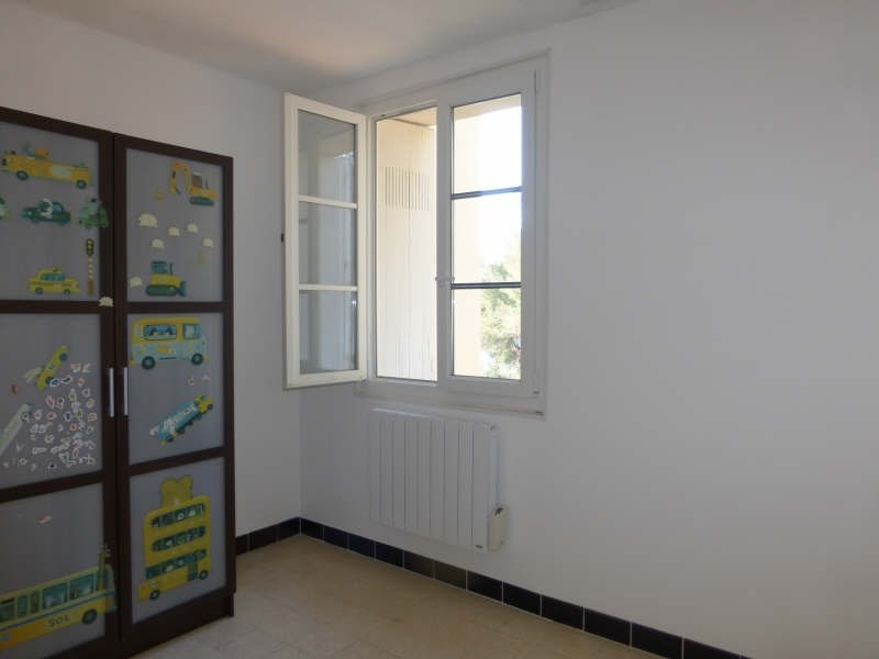 Vente appartement Toulon 325 000€ - Photo 4