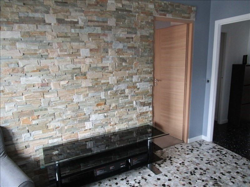 Sale apartment Bailly 288 000€ - Picture 4